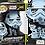 Thumbnail: Pop! Vinyl Star Wars - Stormtrooper Retro Series Pop! RS