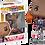 Thumbnail: Pop! Vinyl NBA: Legends - Michael Jordan 92 USA Navy US Exclusive