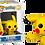Thumbnail: Pop Vinyl! Pokemon - Pikachu Sitting