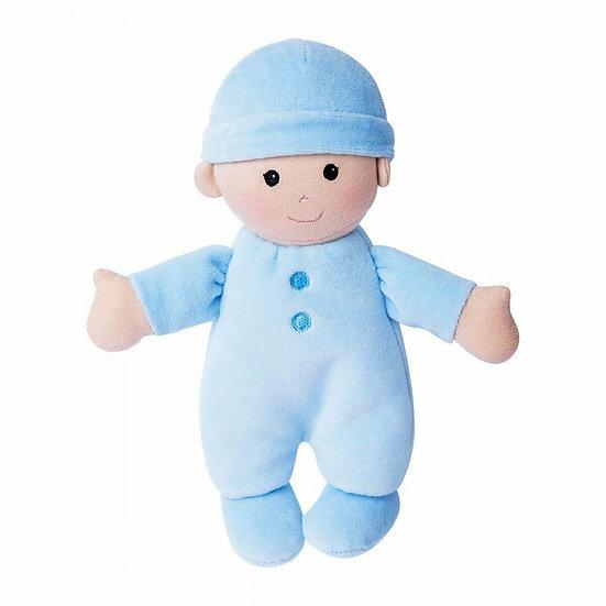 Apple Park - My First Baby Boy