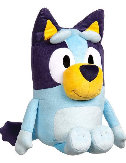 Bluey Jumbo Plush | Bluey Official Merchandise XL Plush