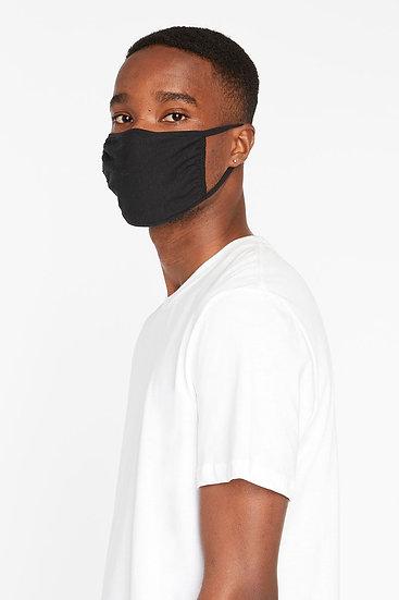 Bonds Face Mask 3 Pack (Medium / Large)