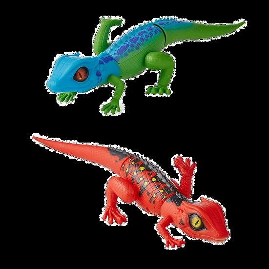Zuru Robo Alive Lizard - Assorted