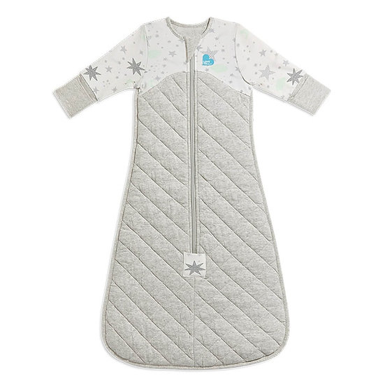 Love to dream sleep bag - size 0-1 TOG 2.5