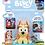 Thumbnail: Bluey GoGlow 2 in 1 Bedtime Night Light & Torch Buddy Bingo Kids/Toddler 12m+