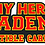 Thumbnail: My Hero Academia CCG Booster Display (24 boosters)