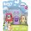 Thumbnail: Bluey Series 3 Mini Playset - Grannies