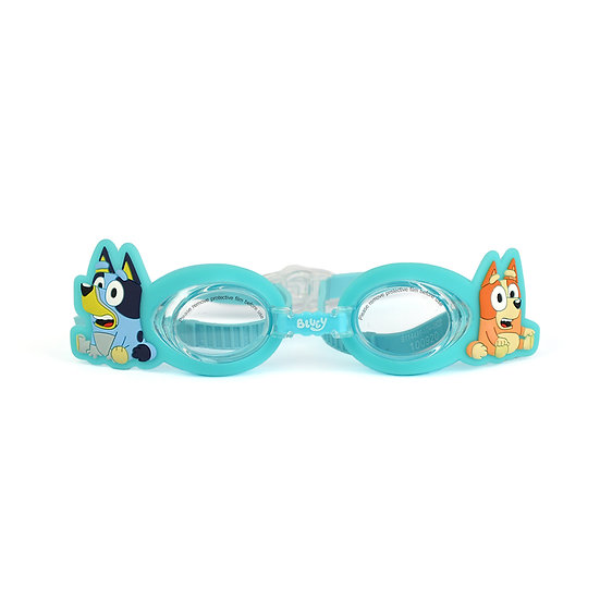 Wahu Bluey Goggles