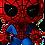 Thumbnail: POP! Vinyl Spider-Man 03