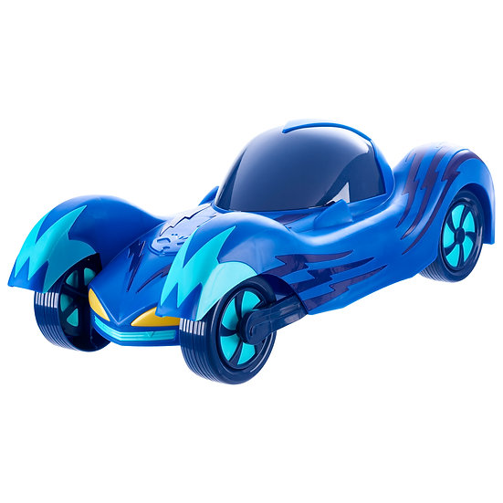 PJ Masks Mega Vehicle - Catboy