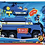 Thumbnail: Paw Patrol Chase Ultimate Police Cruiser