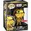 Thumbnail: Pop! Vinyl Star Wars - C-3PO Retro Series US Exclusive Pop!