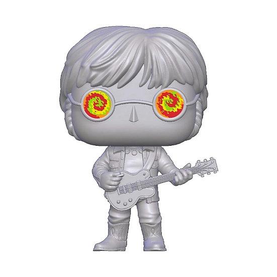 John Lennon - John Lennon w/Shades Pop! RS