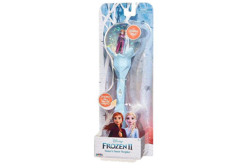 Frozen II Snow Wand