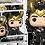 Thumbnail: Pop! Vinyl, Loki - President Loki Figure