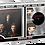 Thumbnail: Pop! Vinyl Queen - Killers (Live) US Exclusive Pop! Album Deluxe [RS]