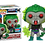 Thumbnail: 2021 New York City Comin Con - Pop! Vinyl, Masters of the Universe - Snake Face