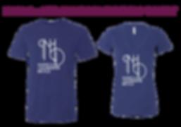 Naomi T-shirt mockups web.png