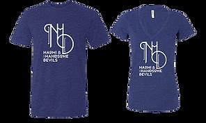 Naomi T-shirt mockups web_edited.png