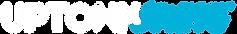 Uptown-LogoType.png