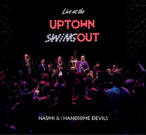 Naomi HHD Live Album Cover.png