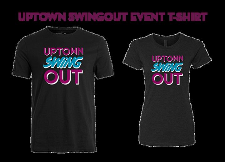 Swingout T-shirt mockups 2019 web.png