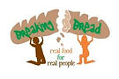 BreakingBread-v2-Logo-5-Color-e142766241