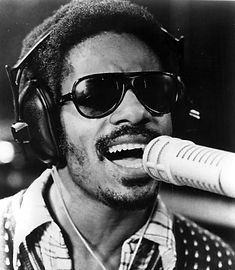 Stevie_Wonder_1973.JPG