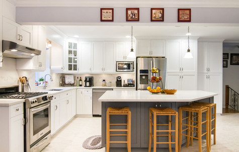 PortMoody-Kitchen.jpg