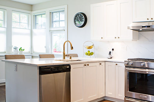 Pitt-Meadows-Kitchen.jpg