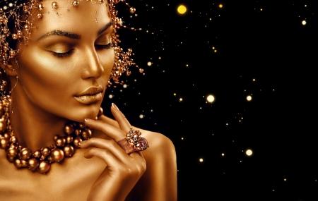 golden beauty.jpg