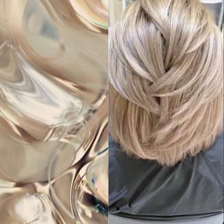 hair 5.jpg
