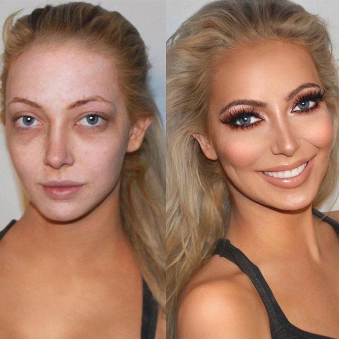 make up.jpg
