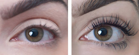 eyelash-before-and-after.jpg