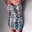 Thumbnail: PREMIUM SNAKESKIN DRESS