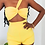Thumbnail: TWO PIECE SUMMER CO-ORD
