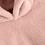Thumbnail: BEAR EARS FLUFFY PULLOVER