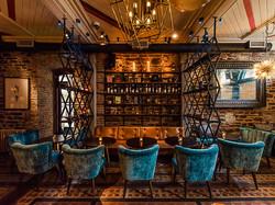 Boutique_Cask_Bar_at_Hotel_Isaacs_Cork