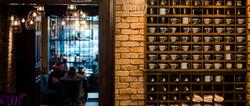 Spacious_and_inviting_Cask_Bar_at_Hotel_Isaacs_Cork