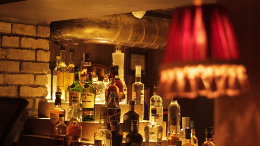 bar-6