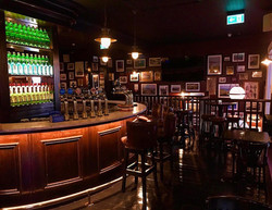 O'Connells