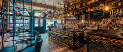Large_Cask_Bar_in_the_heart_of_Cork_City