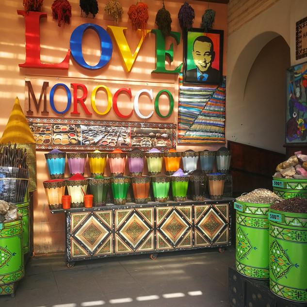 marrakech 6.jpg