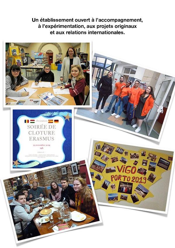 Visuel_pour_college_lycée_2-page-003.j
