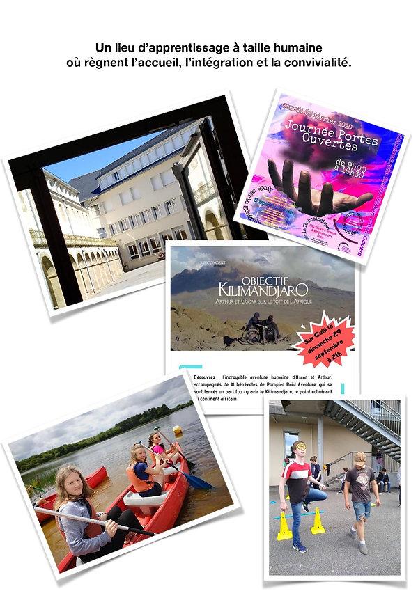 Visuel_pour_college_lycée_2-page-002.j