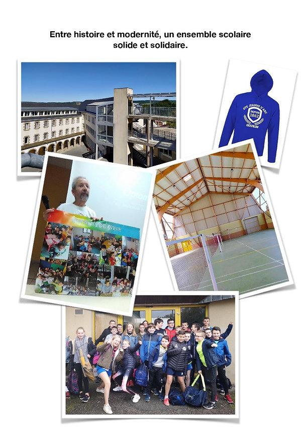 Visuel_pour_college_lycée_2-page-005.j