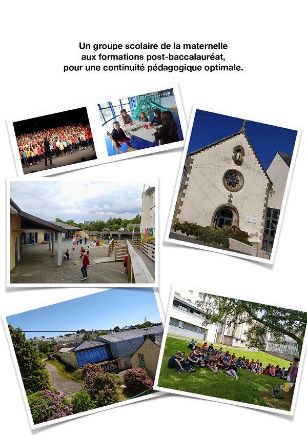 Visuel_pour_college_lycée_2-page-004.j