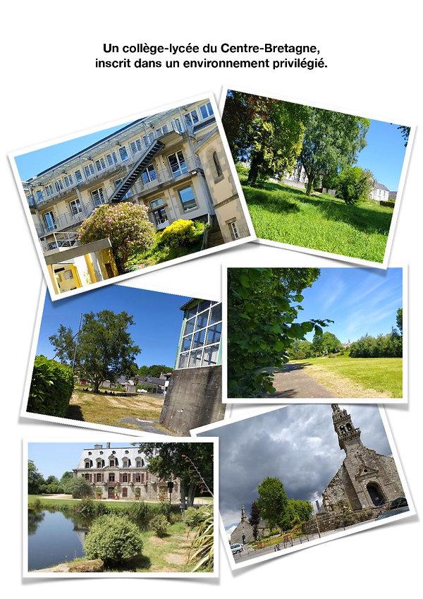 Visuel_pour_college_lycée_2-page-001.j