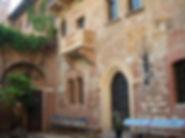 43606_casa_di_giulietta_verona.jpg