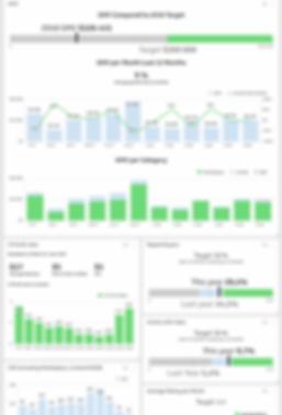 screencapture-app-klipfolio-2018-07-20-11_48_43 (2).png